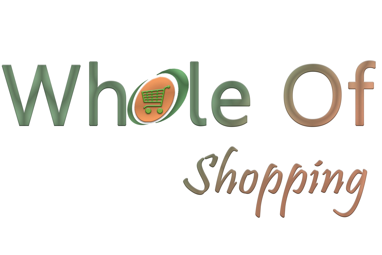 Wholeof Shop